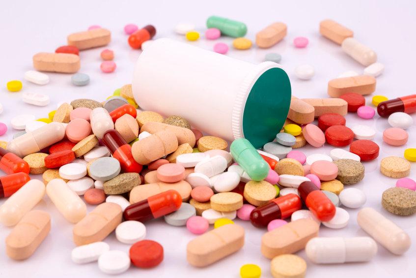 Alertas_Notícias - Comprimidos 5
