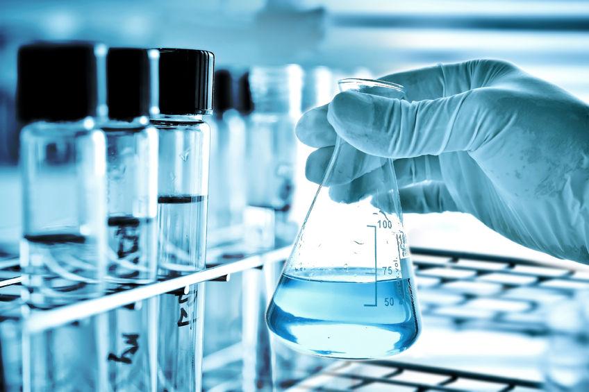 Alertas_Notícias - In vitro_Lab