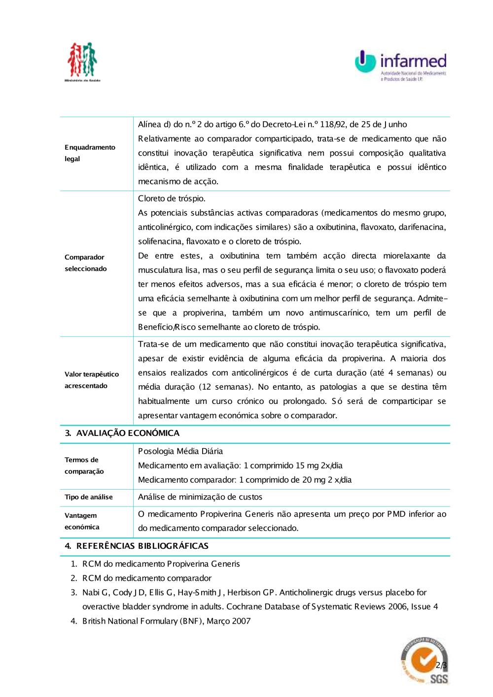 Download do Plano de Negcios - Business Plan
