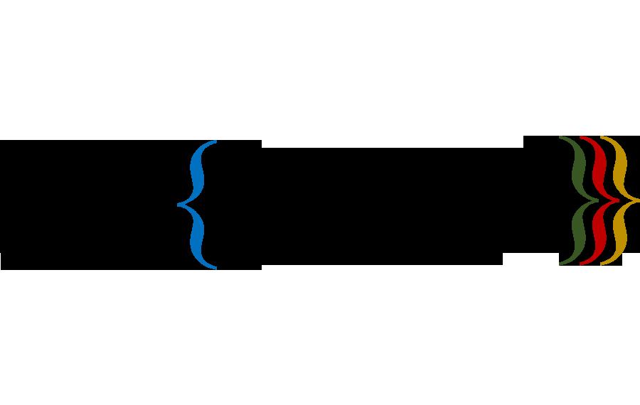 Logo BERC-Luso
